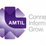 Australian Manufacturing Technology Institute Limited (AMTIL)