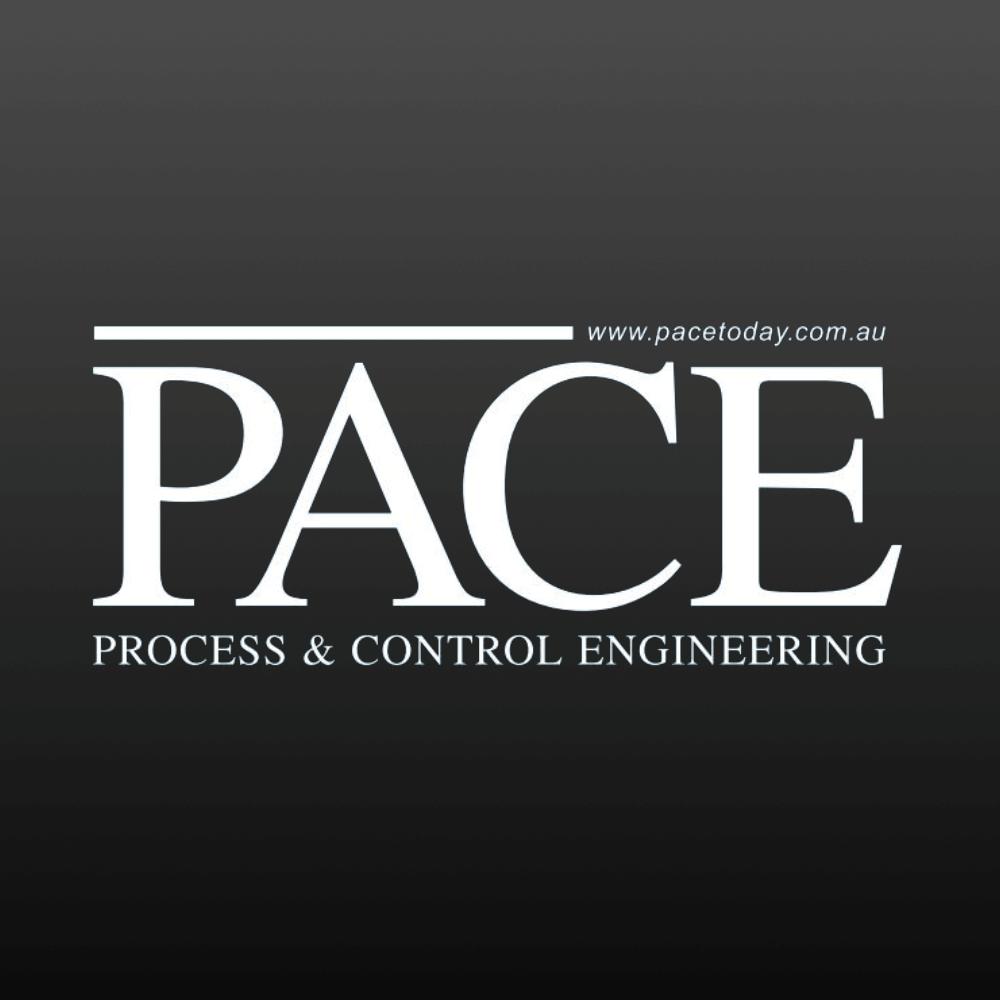 FCT ACTech