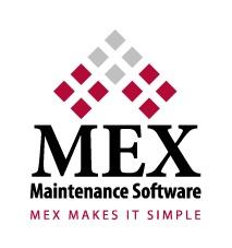 Mex-Logo.jpg