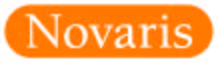 NOVARIS-LOGO-No-Text.jpg