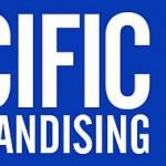 Pacific Merchandising