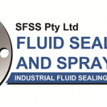 SFSS Fluid Sealing and Spray