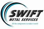 Swift Metal Services