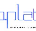 Tecno Platform Pty Ltd