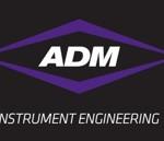 ADM Instrument Engineering