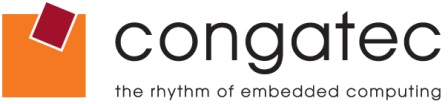 congatec_logo_small_1.png