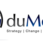 The duMonde Group