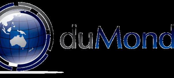 duMonde-Logo-Copy-jpg.png