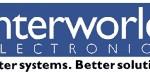 Interworld Electronics & Computer Industries (Aust)