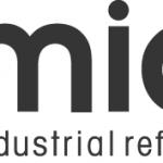 Oomiak Industrial Refrigeration