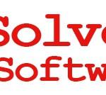 SolveIT Software