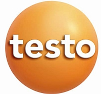 testo-logo.jpg