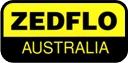 Zedflo Australia