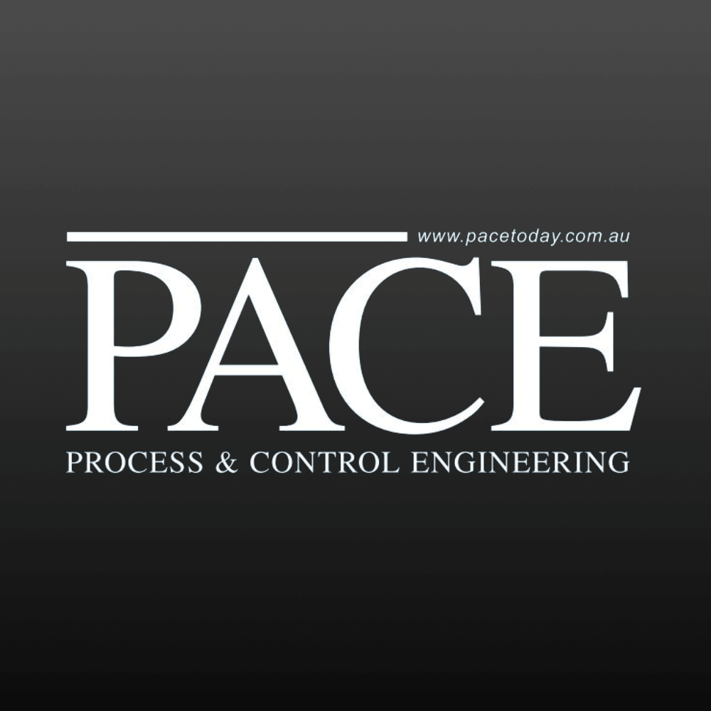 Clean Room Differential Pressure Monitor Pace