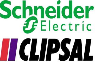 schneider electric logo. latest news schneider electric logo e