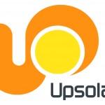 Upsolar Logo Standard JPG