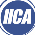 IICA Technology Expo