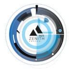 Zenith Awards – August 15, 2017