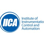 IICA Melbourne – Scoresby Technology Expo – 9 August
