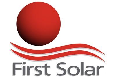 First-Solar-Logo-Lrg