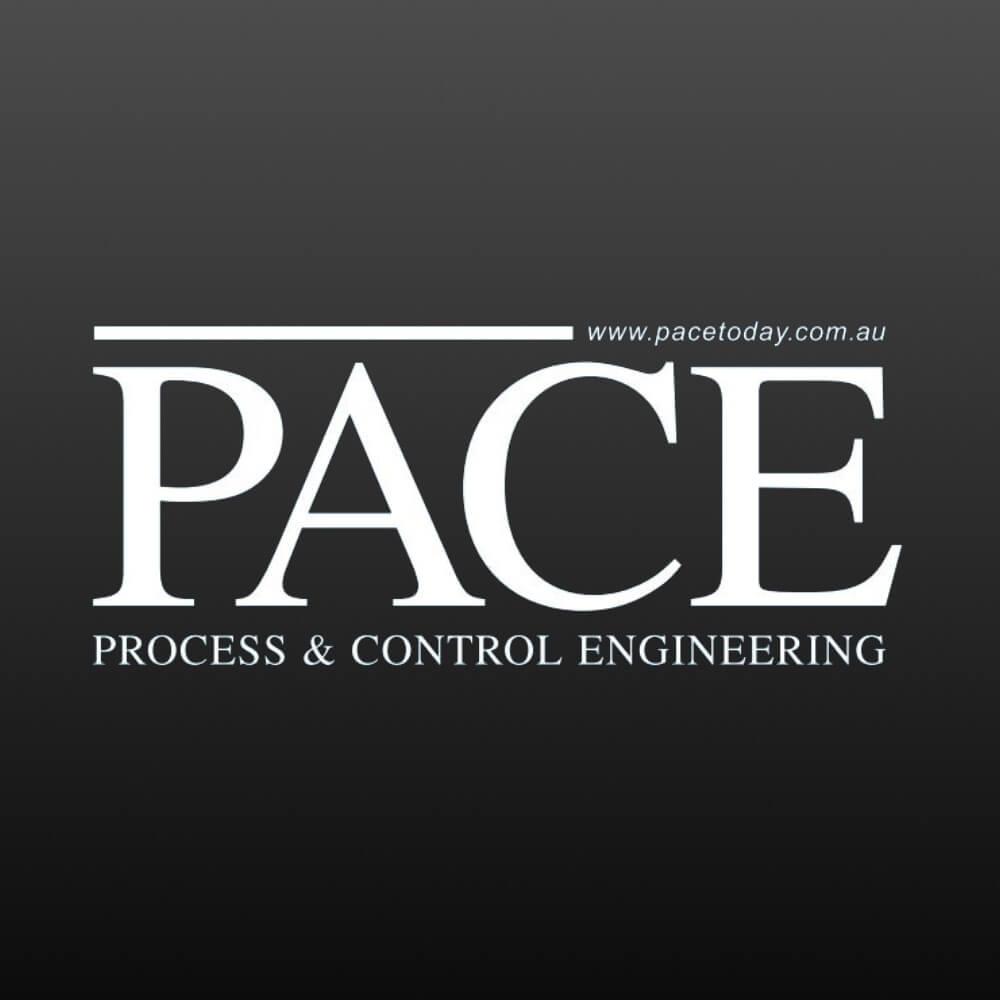 Dirk Kuiper, general manager of AMS and Henk Tappel, managing director of Bronkhorst. Source: bronkhorst.com.