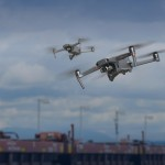 Flir Drone