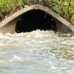 Case Study: Cost Effective Monitoring in Municipal Stormwater Systems