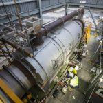 War on waste at ISPO Munich 2020