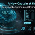 BST's Neousys' Nuvo-8108GC Industrial-grade GPU computing edge AI platform