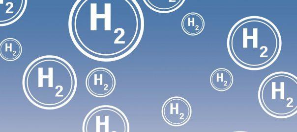 Australia-Germany Hydrogen Accord accelerates hydrogen industry