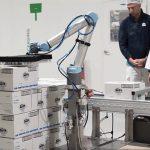 Robot People