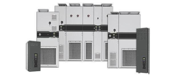 PowerFlex 755T